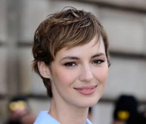 Louise Bourgoin en sélection pour le Festival de Cannes 2015