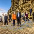 Broadchurch : la série de retour pour une saison 3