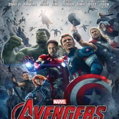 Avengers 2 : 8 questions et leurs réponses avant la sortie