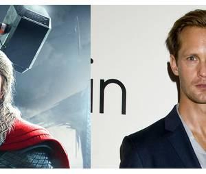 Avengers : les stars qui auraient pu incarner les super-héros