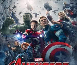 Avengers 2 : ces stars qui auraient pu incarner les super-héros
