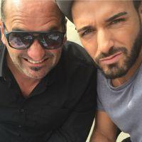 Thomas Vergara et Nabilla Benattia : retrouvailles annulées et reportées