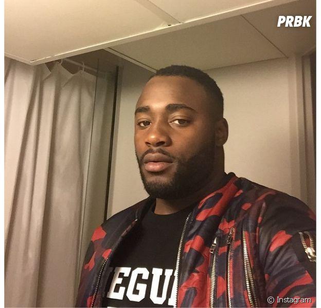 "Gradur : après son album, le rappeur va sortir la mixtape ""ShegueyVara2"""