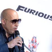 Fast & Furious 8 : Vin Diesel annonce la date de sortie