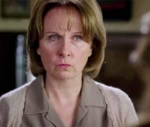 Grey's Anatomy - les morts marquantes de la série : Ellis