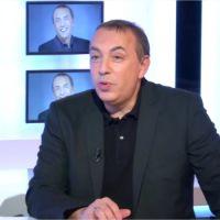 Jean-Marc Morandini : quel salaire gagne-t-il pour son émission sur Europe 1 ?