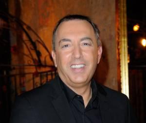 Jean-Marc Morandini dévoile son salaire à la radio