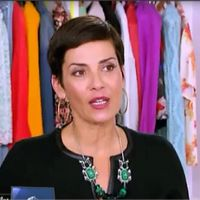 """Les Reines du shopping (M6) : quel """"salaire"""" pour les candidates ?"""