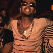 Chris Brown : amour, musique, justice... le doc inédit de Trace TV pour son anniversaire