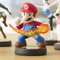 Nintendo : bientôt des attractions Mario et Zelda grâce à Universal !