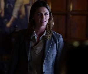 Castle saison 7 : quel avenir pour Kate dans le final ?
