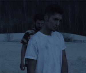 Sneazzy ft Griefjoy - SNZ, le clip officiel extrait de l'album SUPER