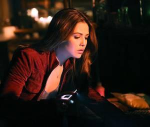 The Originals saison 2 : Davina, nouvelle ennemie de Klaus ?