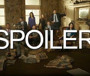 Scandal saison 4, épisode 22 : bande-annonce du final