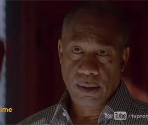 Scandal saison 4, épisode 22 : Rowan dans la bande-annonce du final