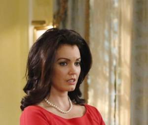 Scandal saison 4, épisode 22 : Mellie en danger ?