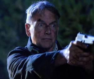 NCIS saison 12 : Gibbs est-il mort dans le final ?