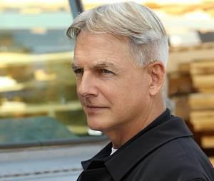 NCIS saison 12 : Gibbs tué dans le final ?