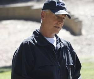 NCIS saison 12 : Gibbs tué dans le dernier épisode ?