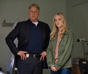 NCIS saison 12 : Gibbs tué dans le final ? Les fans inquièts
