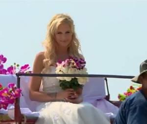 mariage Adixia Paga