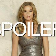 Revenge saison 4 : Emily VanCamp répond à LA question que tous les fans se posent après le final