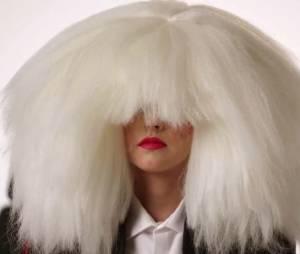 Christina Aguilera en Sia dans une vidéo promo de la saison 8 de The Voice US