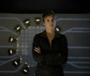 Divergente 3 : Shailene Woodley de retour sur le tournage