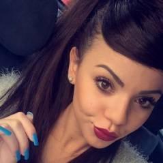 Niia Hall : elle a réussi à séduire le chanteur américain Jeremih !