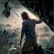 World War Z 2 : la date de sortie annoncée, Brad Pitt prêt à rechasser du zombie !