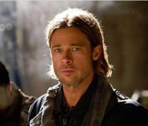 World War Z 2 : Brad Pitt revient le 9 juin 2017