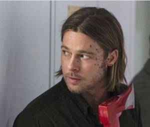 World War Z 2 : Brad Pitt prêt à reprendre son rôle