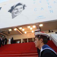 Palmarès Festival de Cannes 2015 : Vincent Lindon prix d'interprétation, Palme d'or pour Audiard