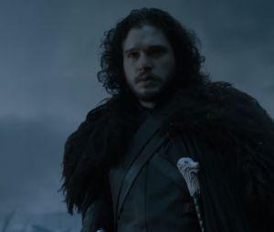 Bande-annonce de l'épisode 8 de la saison 5 de Game of Thrones
