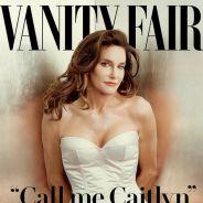 Bruce Jenner devient Caitlyn et se dévoile en femme : la première photo pour Vanity Fair