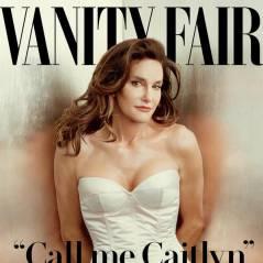 """Caitlyn Jenner tacle Kris Jenner, son ex-femme : """"Elle me maltraitait"""""""