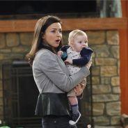 Grey's Anatomy saison 10 : Amelia débarque à Seattle... et va y rester