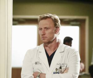 Grey's Anatomy saison 10 : Amelia bientôt très proche d'Owen