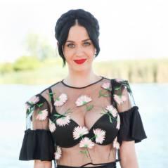 """Katy Perry VS Taylor Swift : un nouveau single pour continuer la """"guerre"""" ?"""