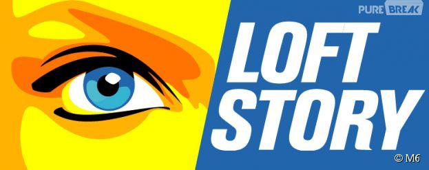 Loft Story bientôt de retour ?