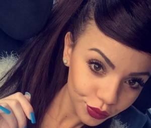 Niia Hall réagit aux tacles de Seb la Frite sur Twitter