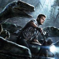 Jurassic World : l'Indominus Rex sème la terreur dans cette suite surprenante