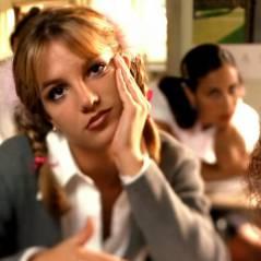 Michael Jackson, Britney Spears, Lino, Iggy Azaela... la playlist révisions du bac 2015