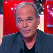 Laurent Baffie condamné pour diffamation face à Jérémy Michalak : nouvelles insultes sur Twitter