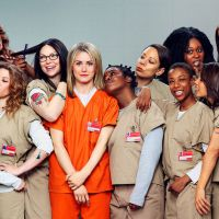 Orange is the New Black saison 3 : la créatrice frustrée