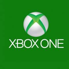 E3 2015 : Gears 4, Tomb Raider 2, rétrocompatibilité Xbox 360.. les trailers et annonces Xbox