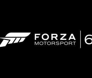 Forza Motorsport 6 : le premier trailer de gameplay
