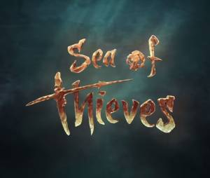 Sea of Thieves : le trailer d'annonce