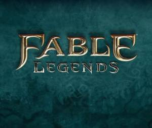 Fable Legends : le trailer d'annonce