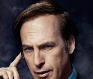 Better Call Saul : Saul Goodman bientôt face à Walter White ?